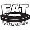 Fat Wreck Chords | 2196 Palou Ave. | San Francisco, CA 94124