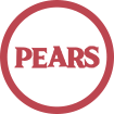 PEARS Official Merch Store